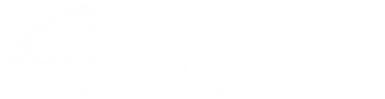Rarick Financial Group